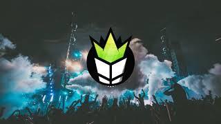 Baixar MCs Jhowzinho & Kadinho - Agora Vai Sentar (Mauricio Cury Remix)