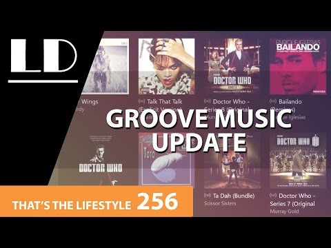 groove-music-update-for-windows-10-mobile-|-ttl-256