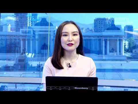 #Сонголт2021 | Монгол Улсын Ерөнхийлөгчийн сонгуулийн санал хураалт албан ёсоор эхэллээ