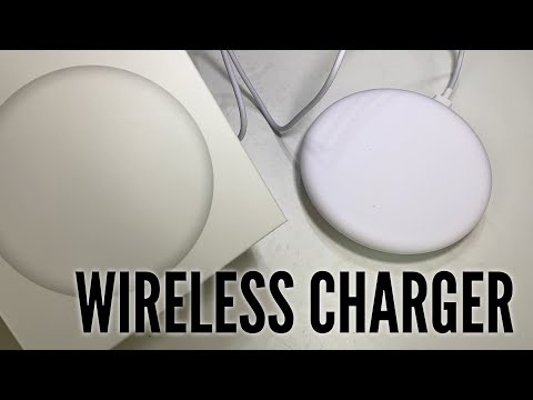 xiaomi-qi-wireless-fast-charging-pad-review