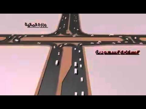 simpang 4 tanpa lampu merah,,,, Mp3