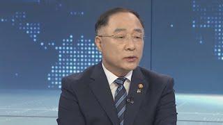 [뉴스특보] 35조 '코로나 전시 추경' 확정…기대 효…