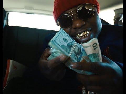 "Peewee Longway -  ""The Long Way"" Vlog Episode 2 (SuperBowl 50)"