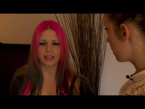 Aviva Rocks: Leben als Pornodarstellerin