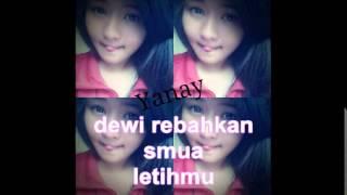 threesixty - Dewi (lirik) by Herry
