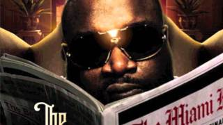 Rick Ross - Looking For Love ft. Usher (LYRICS)+Download