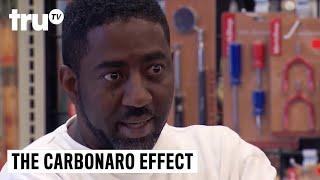 The Carbonaro Effect - Building Beetles   truTV