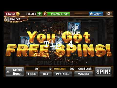 5 Useful Tips to Win Online Slot Games - Scr99sg2