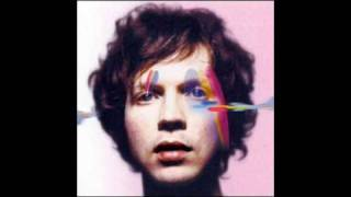 Beck - Ship in a Bottle