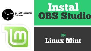 Linux Mint Software