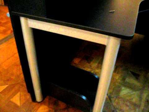 Counter de recepcion muebles de recepcion mueblerias - Muebles de escritorio ...