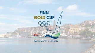 2016 Finn Gold Cup - Preview