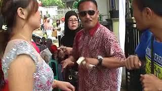 Top Hits -  Suaranya Un Dj Iyank Bataraharja Tanjung Baru