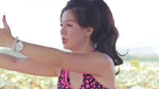 Yoga bà bầu - Bài tập chống đau nhức mỏi xương khớp cho mẹ bầu cùng Nguyễn Hiếu Yoga