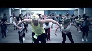 Greek Salad Dance Camp - Promo Video