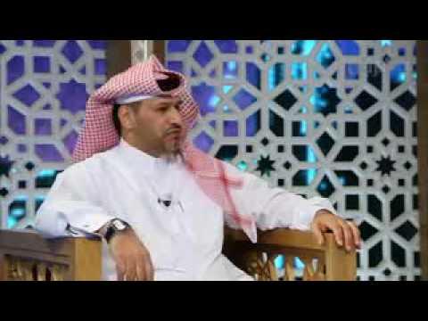 Mohammed Al Fehaida's Interview with Al Rayyan TV