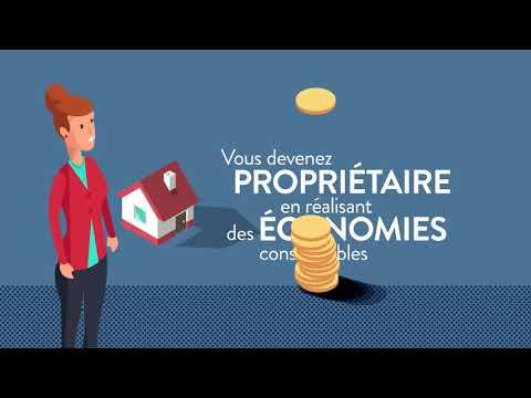 Courtier & Prêt - Prêt Immobilier & Gestion Privée