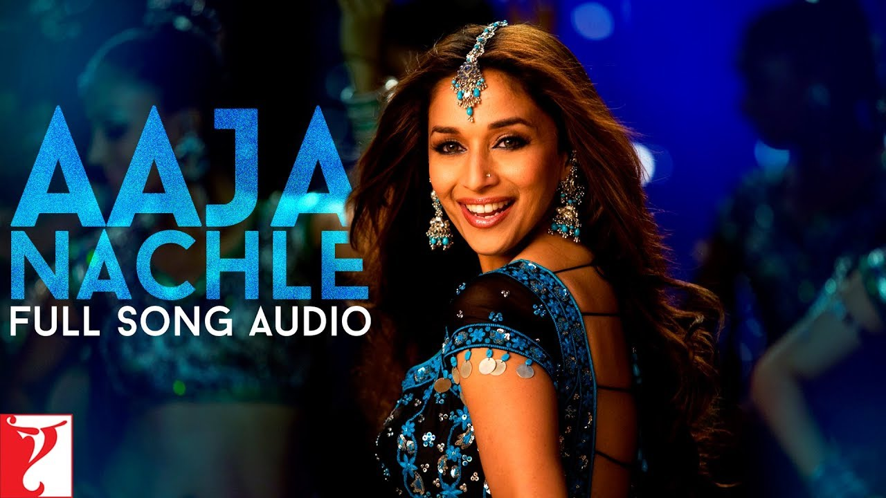 Aaja nachle 4 full movie in hindi free download in hd by.