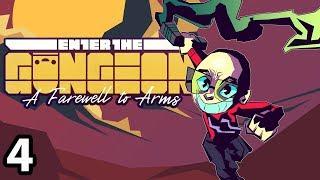 Enter the Gungeon (Revisited) - Boom (4/?)