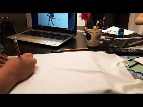 Part1 fase1  gengi drawing