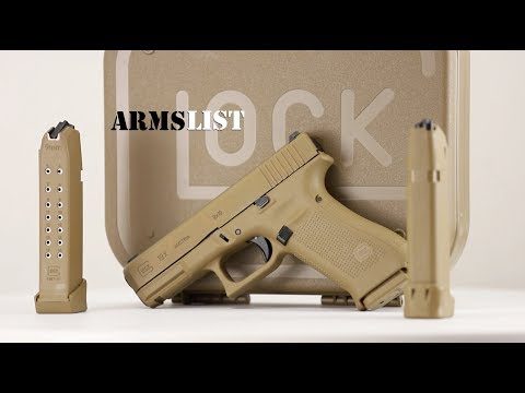 Armslist Review Steyr Aug A3m1 Bullpup Rifle Youtube Enter your email address to subscribe & and receive. steyr aug a3m1 bullpup rifle
