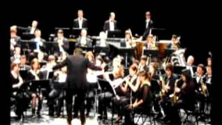 Khatchaturian avec arrgt au pour saxophone soprano