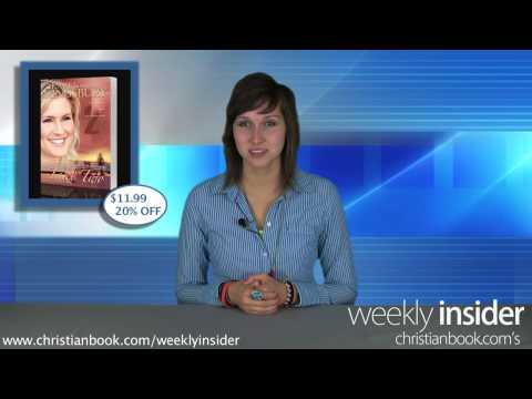 Christianbook.com's Weekly Insider (June 15, 2009)