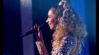 Leona Lewis - Lionel Richie Medley (HD) MP3