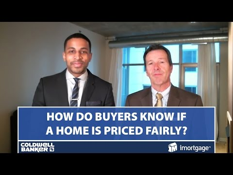 Chicago Real Estate: What is fair market value?