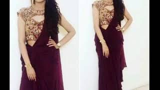 pragya-sriti-jha-of-kumkum-bhagya-designers-dresses-collection