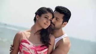 Thani Oruvan Movie Preview | Jayam Ravi, Arvind Swamy, Nayantara