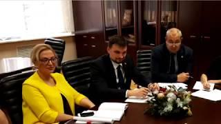 Клип службы Шакирова М.И. на НГ Татбурнефти в 2019 году