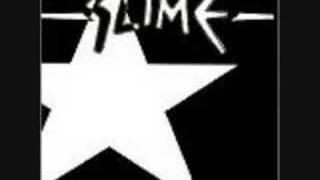 Slime - Goldene Türme
