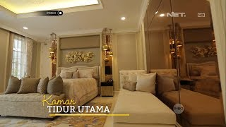 Download Video D'SIGN- Detail Rumah Mewah Milik Andre Taulany (2/3) MP3 3GP MP4