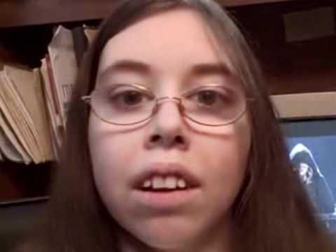 Nicole337