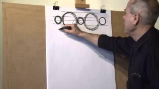 Drawing Teaching 1  Exercise English