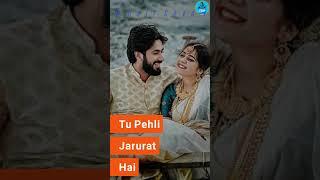 Chun Liya Hai Lakhon Mein Tujhe Full Screen Dj New Whatsapp Status