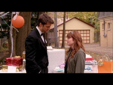 one-small-hitch---comedy,-romance-,-movies---aubrey-dollar,-daniel-j.-travanti
