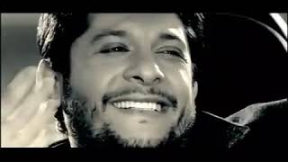 Moeen Shreif - Asaa'b Kilmi [Official Music Video] (2013) / معين شريف - اصعب كلمة