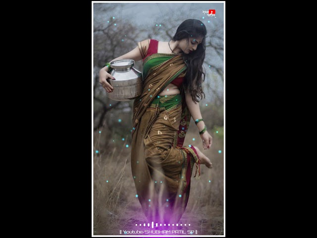 Marathi #love status marathi whatsapp status New #marathi statusk Marathi dj remix status love 5
