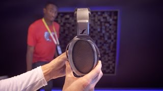 Video What Do $50,000 Headphones Sound Like? download MP3, 3GP, MP4, WEBM, AVI, FLV Mei 2018