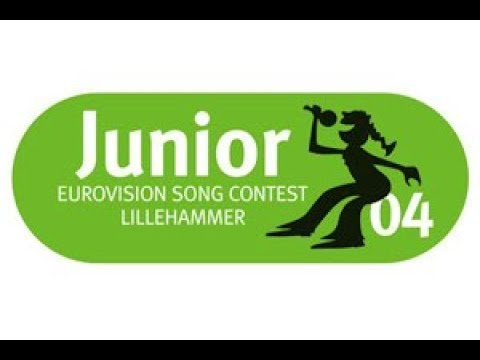 Junior Eurovision Song Contest 2004 | FULL SHOW