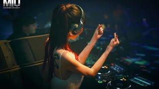 Download lagu DJ MALAYSIA TERBARU 2021 || BUTIRAN SANDIWARA CINTA || SUARA MU SYAIRKU || DJ ARJUNA 2021