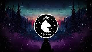 Krewella & Yellow Claw - New World (ARLENN & Papercut Remix)