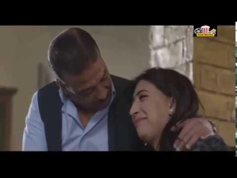 الفيلم المغربي الكوميدي الدرامي للممثل عزيز داداس جديد 2019 / S2 motarjam
