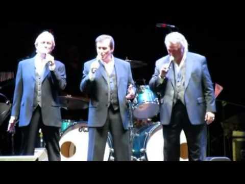 Elvis In Concert Brasilia (06-10-2012 - Completo)