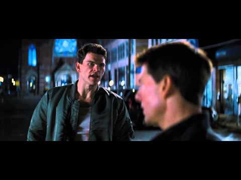 """jack-reacher""---street-fight-hd"
