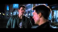 """Jack Reacher"" - Street Fight HD"