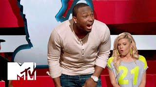 Ridiculousness | 'Not Real McCoys' Official Clip | MTV