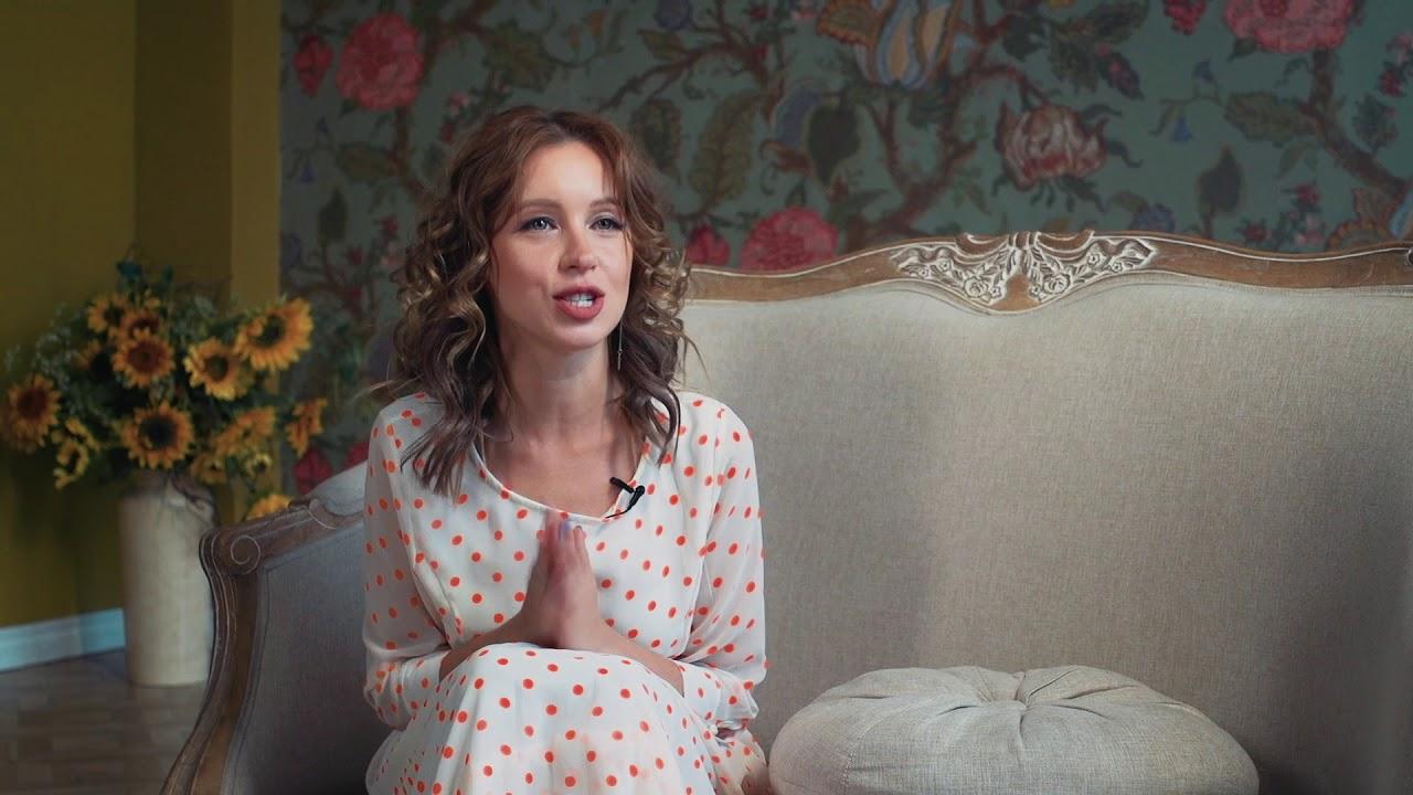 Бесстыжая Ирина Темичева – Счастливый Конец (2012)